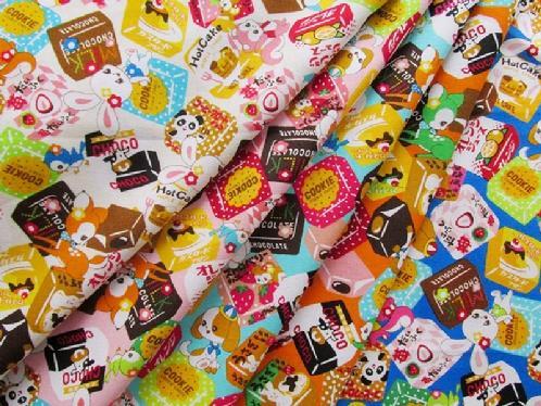 Candy Cr